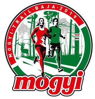 Mogyi Trail